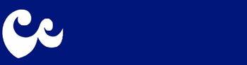 Tirimoana School Logo
